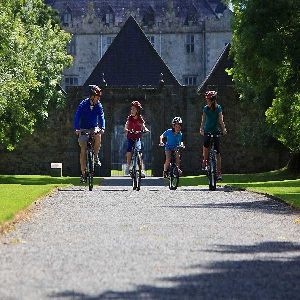 Lough Derg Blueway (North) Brochure